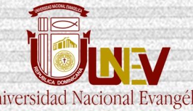 Estudiantes protestan en UNEV por aumento de precios en servicios