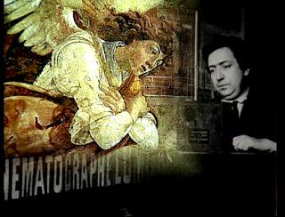 Cinemateca francesa celebra a Langlois, amigo de Welles, Buñuel y Chaplin