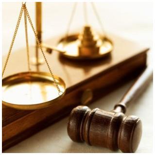 CIDH pide renuncia de los magistrados del Tribunal Constitucional