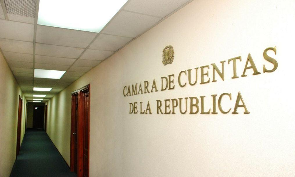 PRSC respalda proyecto resolución busca interpelar miembros de la CC