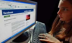 Peligros de aceptar desconocidos en redes sociales