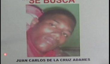 En menos de 24 horas PN mata a los dos implicados en muerte de Amet