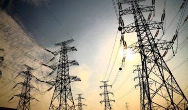 El Gobierno les debe US$630 millones a los generadores