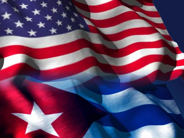 Mayoría de cubano-estadounidenses apoya normalizar relaciones