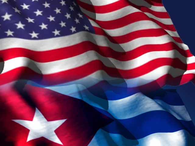 Cuba acusa a EE.UU. de recrudecer embargo hasta una