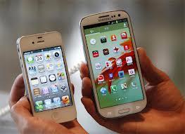 Usar internet en el móvil en el extranjero costará la mitad a partir de julio