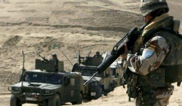 Irán alerta del inminente estallido de la Tercera Guerra Mundial