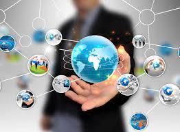 América Latina puede explotar su potencial con tecnología e innovación