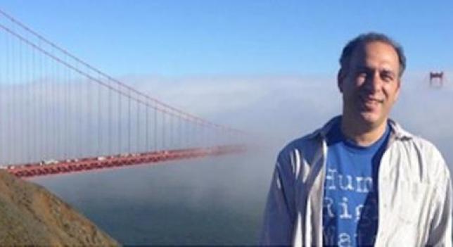 Misterioso millonario que escondía dinero en California revela su identidad