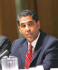 Dominicanos se disputan cargos al Senado y Asamblea Estatal en NY