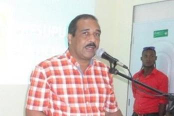 Conocerán esta tarde medidas de coerción alcalde de Bayaguana