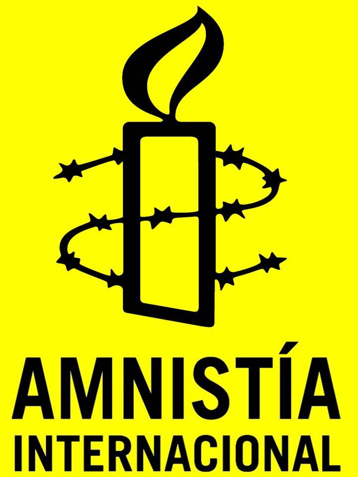 Amnistía Internacional:Congreso debe aprobar Código Penal que respete derechos de mujeres y niñas