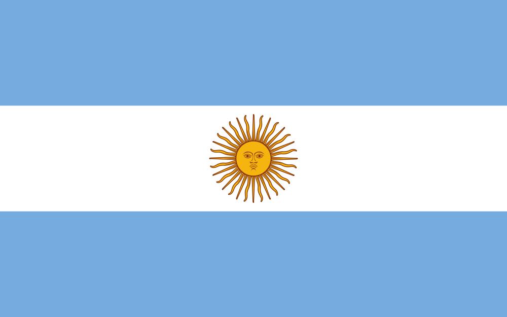 Nuevos candidatos se suman a la carrera presidencial en Argentina