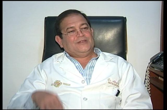 Médico asegura otros virus con síntomas del Chikungunya atacan a RD