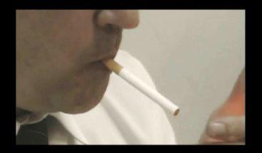 Cigarrillos Electrónicos ¿Solución o adicción?