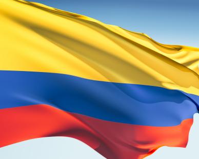 Colombia dedica una semana a reflexionar sobre la paz