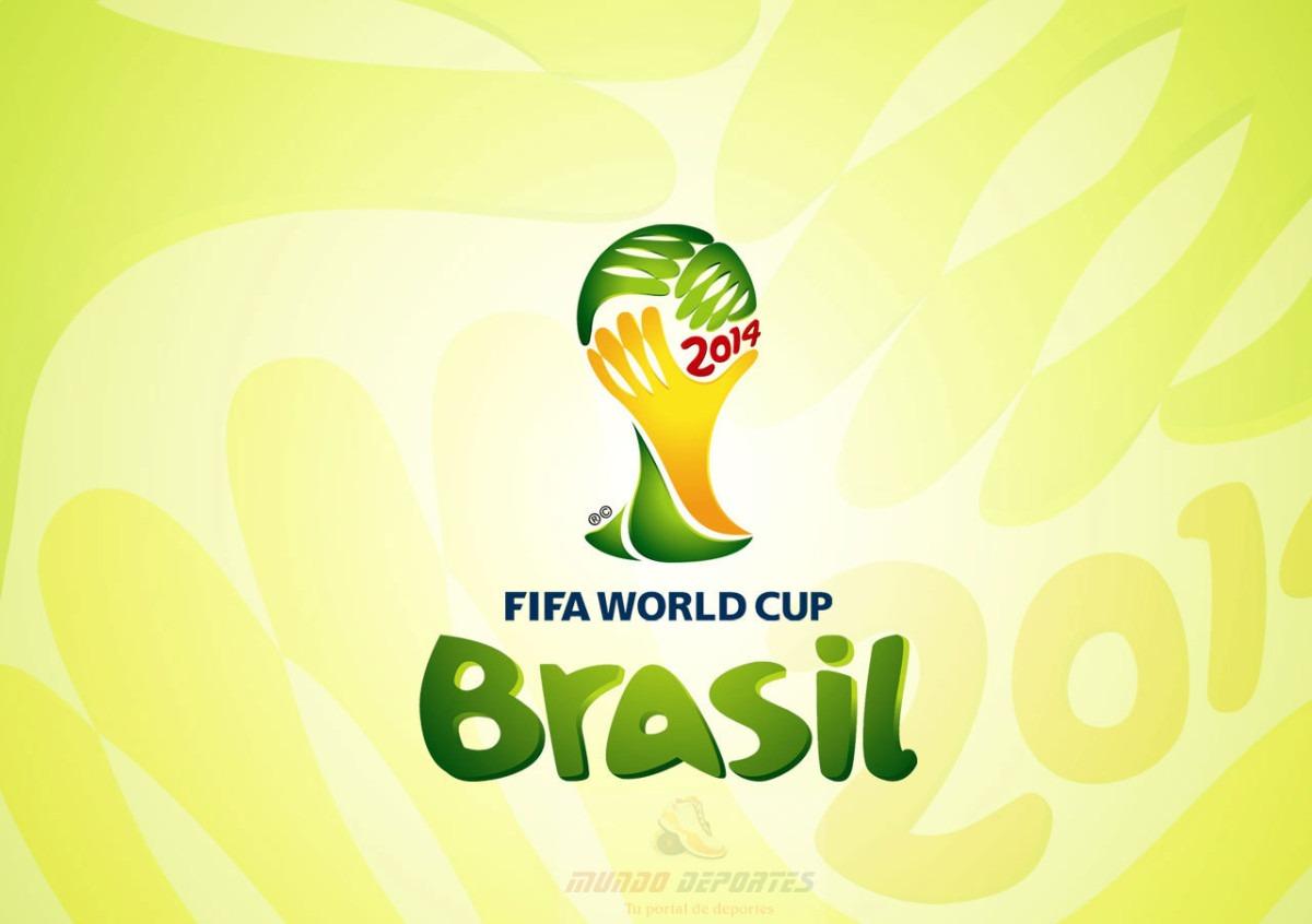 Corea del Sur y Bélgica empatan sin goles tras el primer tiempo