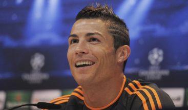 El regreso de la gran amenaza: Cristiano Ronaldo
