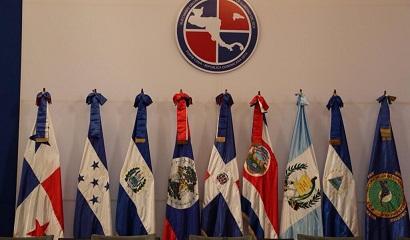 Honduras invita a director general de la OMC a Cumbre del SICA en 2016