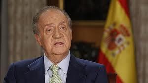El Rey Juan Carlos recibe cálido homenaje y gratitud del mundo empresarial