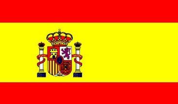España apela a la