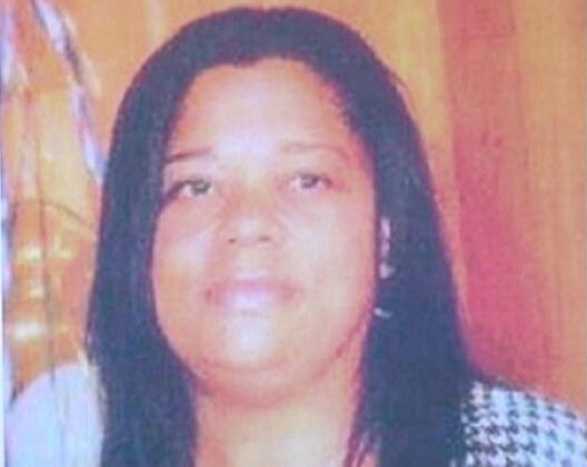 Mujer de 54 años desaparecida desde el pasado jueves