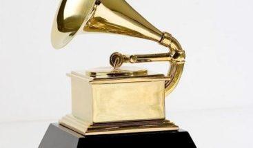 Ocho artistas y grupos musicales de Cuba nominados al Grammy Latino 2015