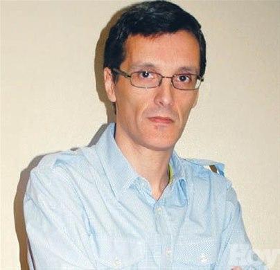 José (Pinky) Pintor renuncia como productor Grupo Comunicaciones Corripio