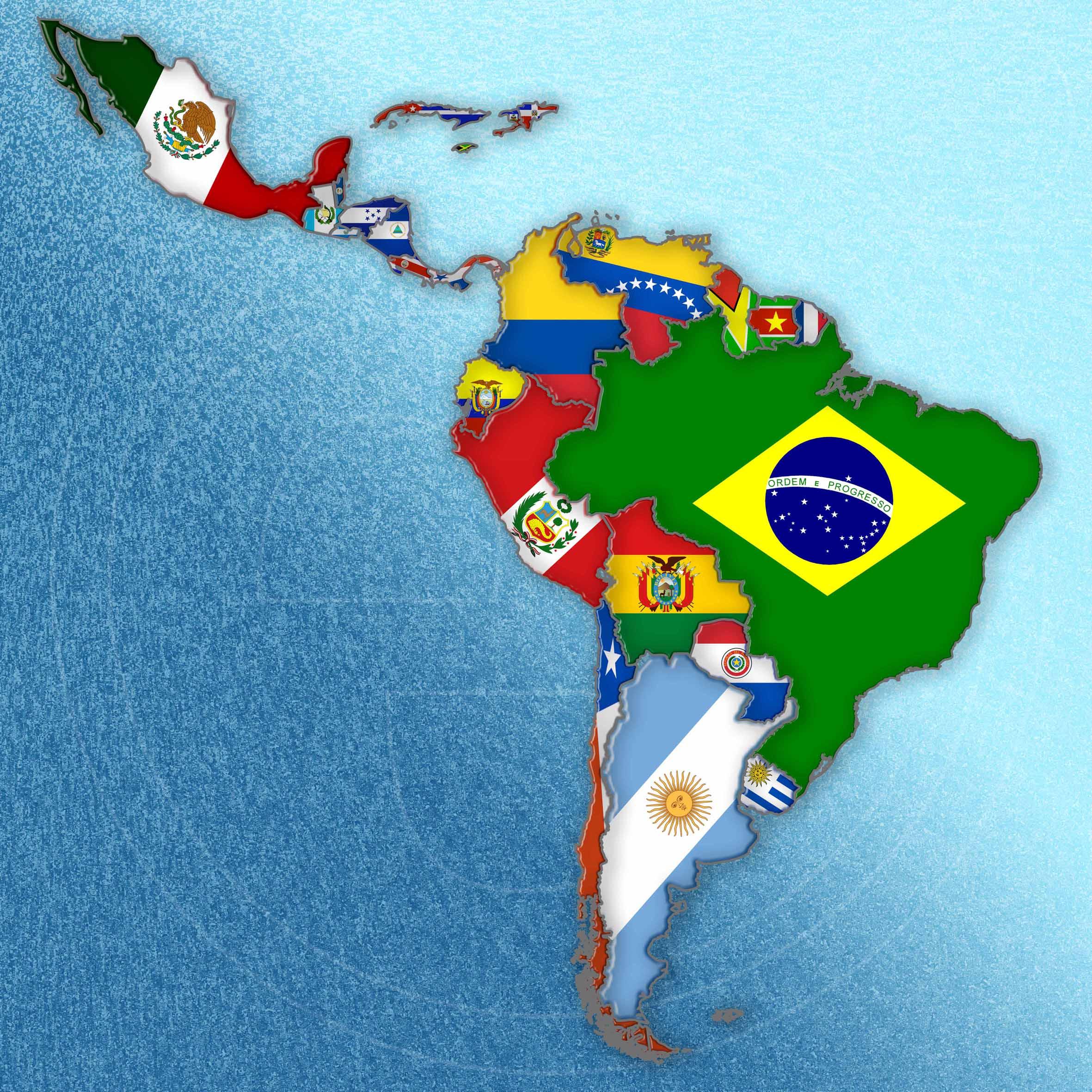 Latinoamericanos denuncian comentarios despectivos en el Mundial