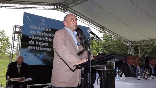 ONU muestra satisfacción por informe Loma Miranda; Danilo prefiere esperar