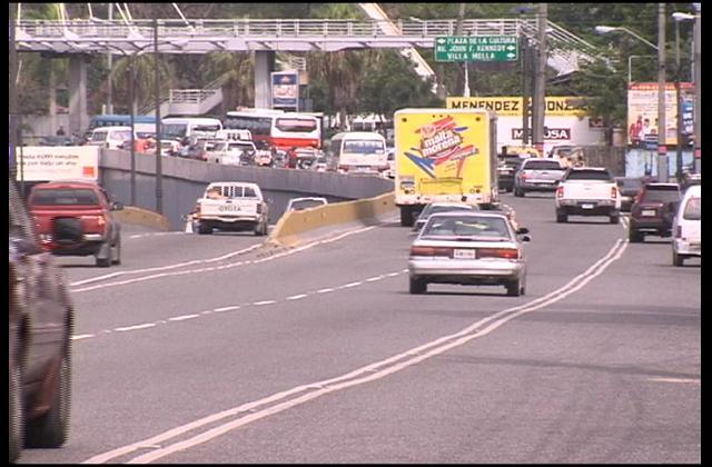 Conductores con multas pendientes no podrán renovar licencias