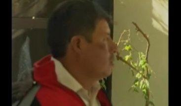 Hombre hiere a ocho personas en aeropuerto de La Paz, Bolivia