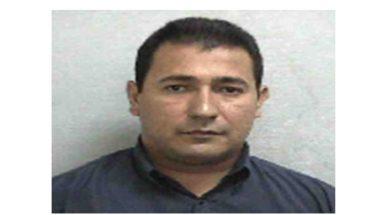 Policía captura a cinco hombres por asesinato de regidor de Bayaguana