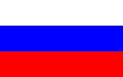 Rusia gana 1-0 al descanso y estaría clasificada