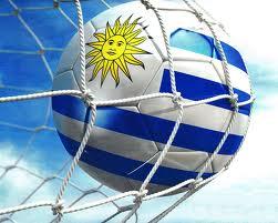 Uruguay lo hizo de nuevo
