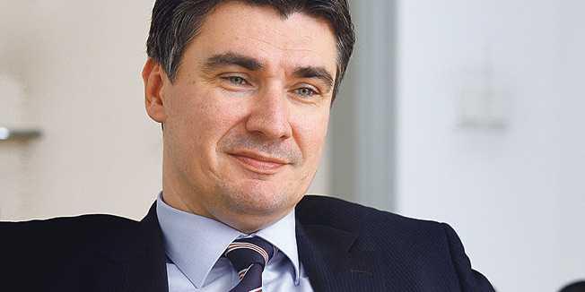 El primer ministro croata asistirá a la inauguración del Mundial