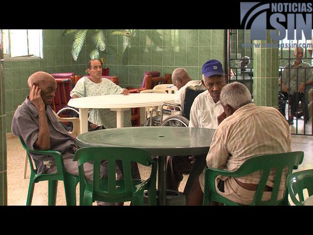 Ancianos mueren supuestamente con síntomas de chinkungunya en asilos