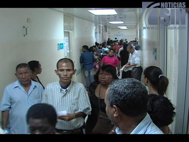 En el Caribe hay más de 130 mil casos sospechosos de Chikungunya