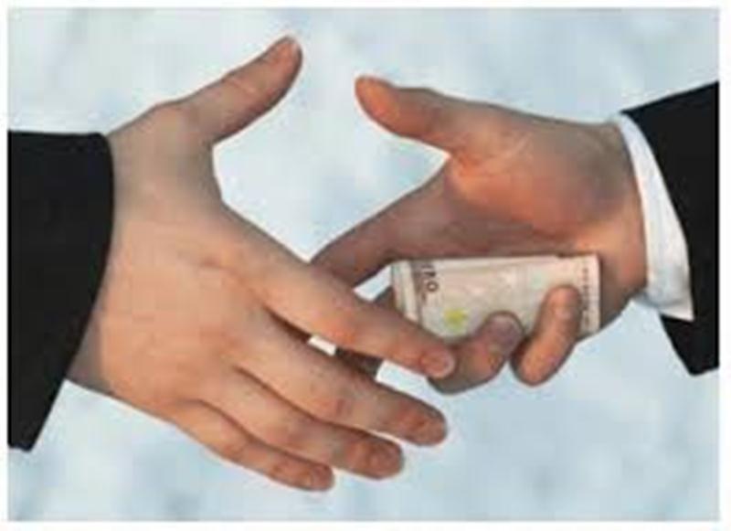 Corrupción en RD y Latinoamérica es un mal endémico, según experto internacional