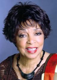 Fallece Ruby Dee, activista y figura clave del cine y teatro afroamericanos