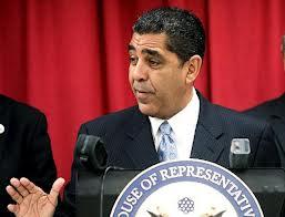 Senador dominicano en NY busca ganar elecciones para llegar al Capitolio