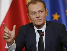 Gobierno polaco supera votación de confianza tras escándalo grabaciones