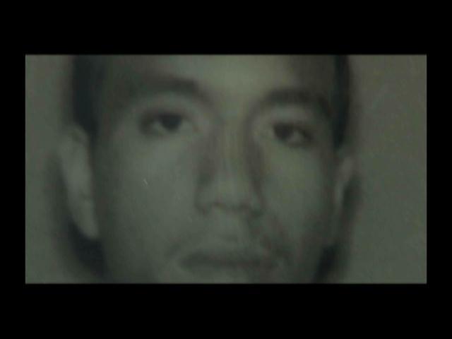 Joven dominicano de 21 años es asesinado a puñaladas en NY