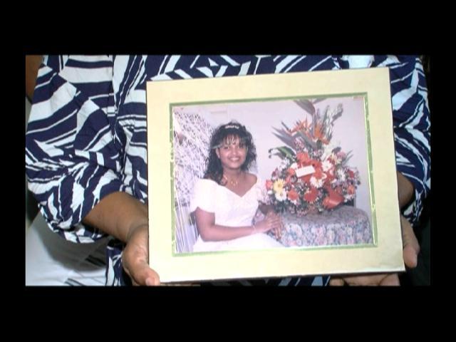 Madre e hijo mueren de enfermedad habría sido confundida con chikungunya
