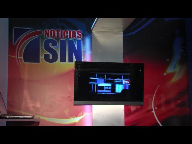 """Noticias SIN participa en la feria """"El Futuro del Marketing"""" en Sambil"""