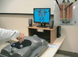 Storz Endoskope autoriza donación de RD$2.4 millones en equipo médico