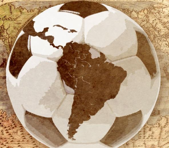 Latinoamérica pone en aprietos a la vieja Europa