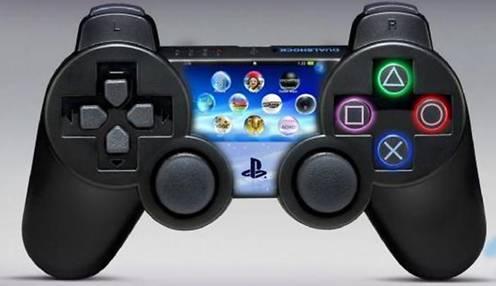 Sony vuelve a liderar el mercado de los videojuegos gracias al éxito de PS4
