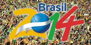Rousseff: Las manifestaciones contra el Mundial son el costo de la democracia