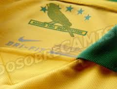 Neymar dice que Brasil necesita acostumbrarse a rivales a la defensiva
